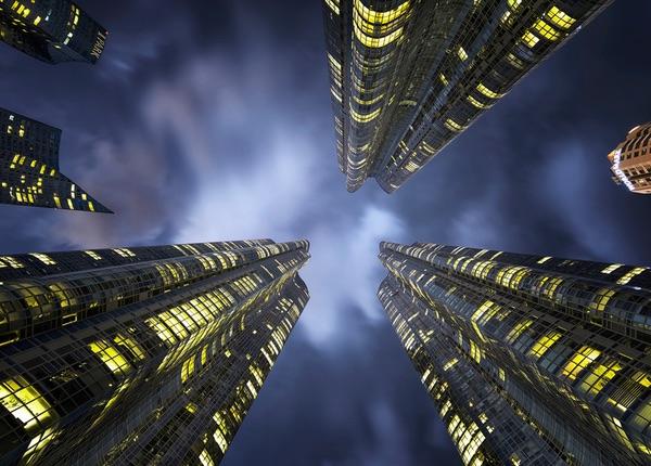 korean-skyscrapers-1